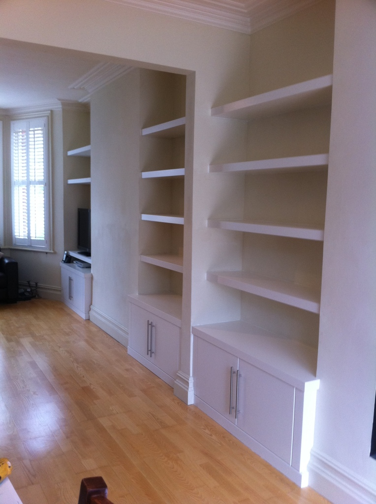 woodside-park-n12-shelving-cupboards