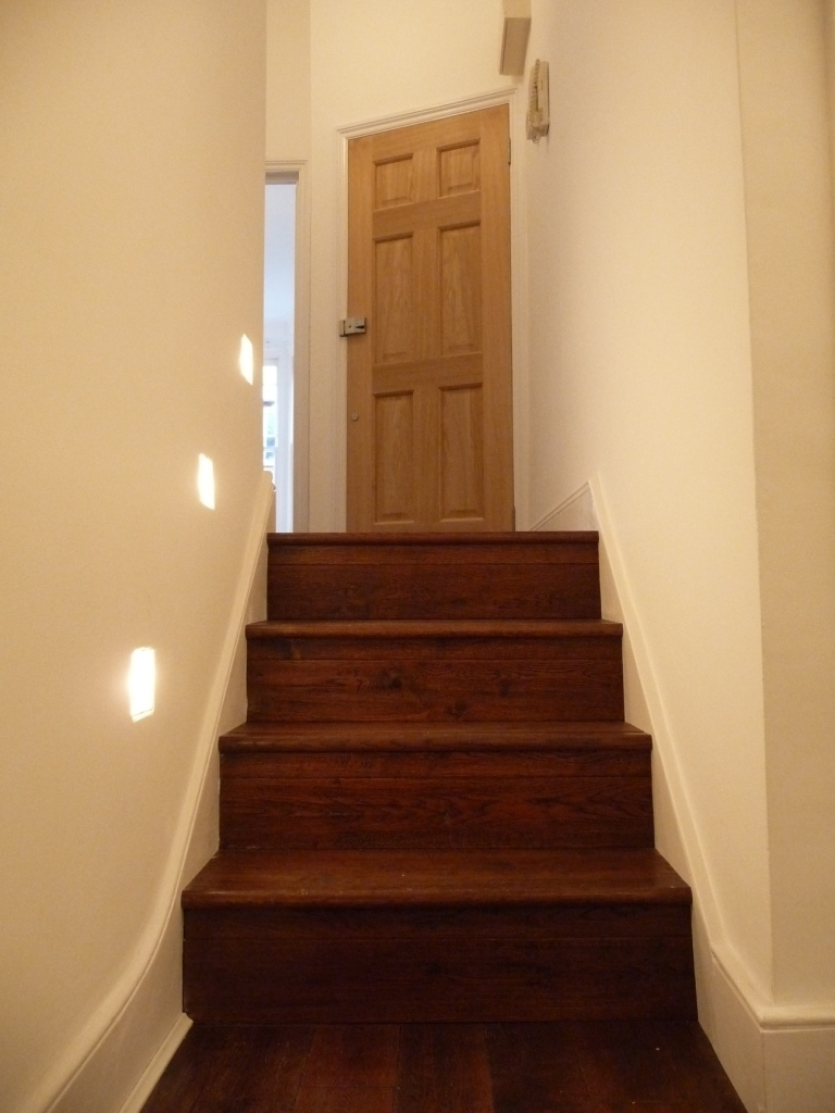 flooring-solid-wood-stained-engineered