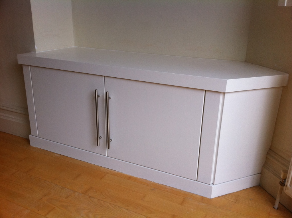north-london-custom-carpentry-units