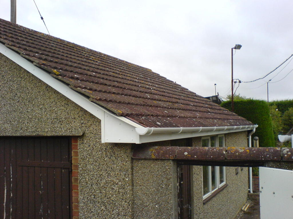 soffits_external_fascias_builders