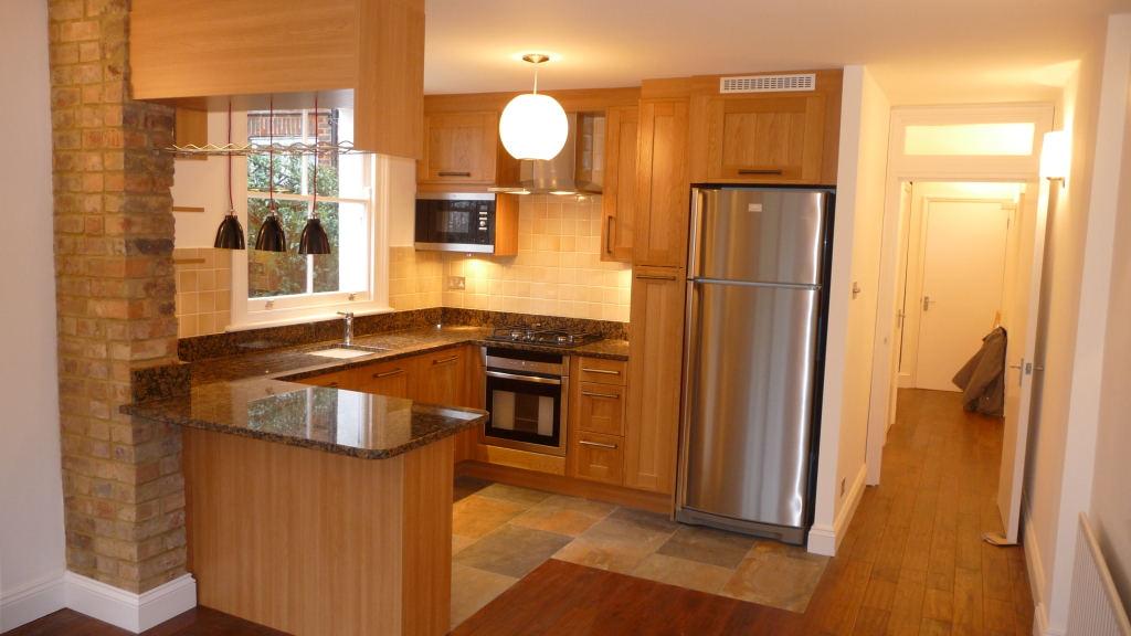 kitchen-hampstead-north-west-london1