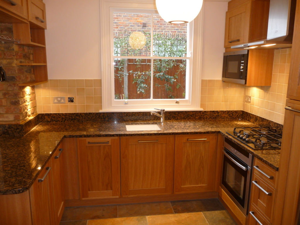 kitchen-hampstead-oak-doors-shaker