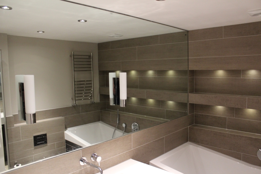 bathroom-fitting-london-cphart