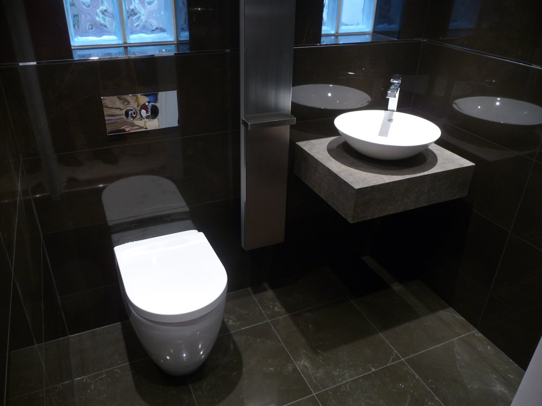 barnet-arkley-porcelanosa-bathroom-fitters